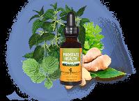 Prostata Health (Простата Хелс) - средство от простатита. Цена производителя. Фирменный магазин.