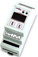 Терморегулятор для систем антиобледенения крыш, ProfiTherm  К-1 (Украина), гарантия 2 года.