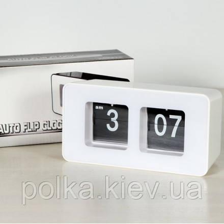 Перекидные часы flip clock купить купить часы в беларуси женские