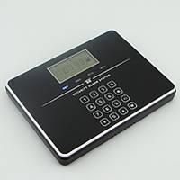 Комплект беспроводной охранной сигнализации GS - G33 PSTN / GSM Home Guard