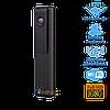 Wi-Fi мини камера DV135S (C11) IR 1920x1080