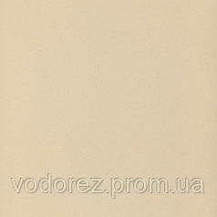 OMNIA SPECTRUM AVORIO ZRM1R 60x60х1.02