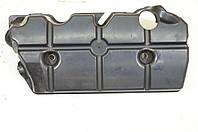 Декоративная крышка на двигатель б/у Рено Лагуна 2 8200677518, 8200368040