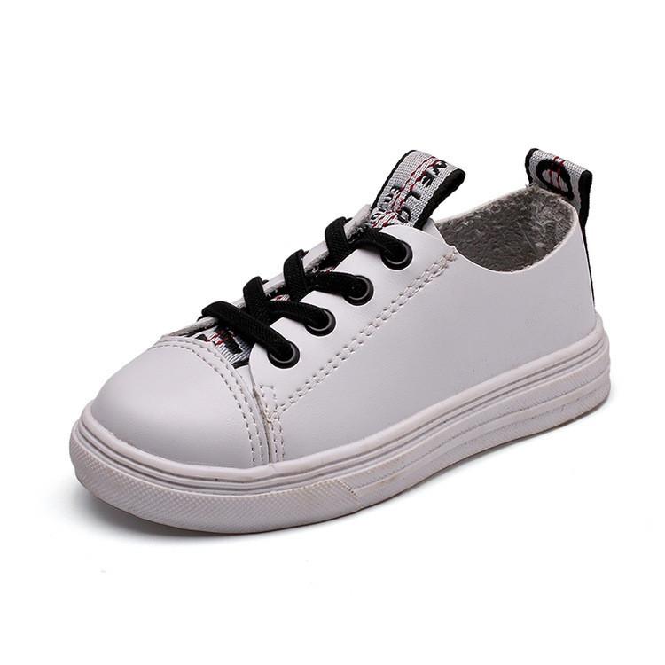 Взуття дитяче та підліткове