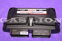 Блок управления STAG-300 QMAX BASIC на 6 цил
