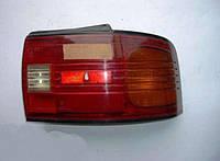 Задний фонарь Mazda 323 фонарь Мазда 323 с 89 по 94 год