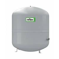 Расширительный бак для отопления Reflex S 33 (10 бар)