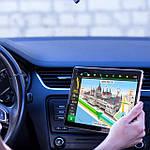Какой GPS Навигатор купить?