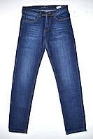 FREELAND 1001-2 мужские джинсы (30-38/8ед.) Осень 2017, фото 1