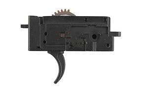 Gearbox A&K для реплик STW/PTW (AIK-08-017610) G