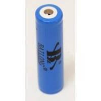 Аккумулятор Bailong 3.7V 18650. 8800mAh для шокера, шокеров, электрошокеров, фонарика