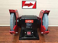 Точило LEX 950w (Польша)
