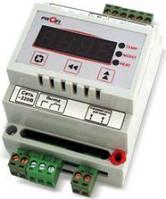 Терморегулятор для систем антиобледенения крыш, ProfiTherm  К-2 (Украина), гарантия 2 года.