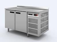 Холодильный стол NRAFAB.000.000-00 A SK Modern Eхpo (Украина)