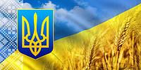 Поздравляем с Днём независимости Украины и сообщаем о графике работы в праздничные дни