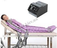 Аппарат прессотерапии UKR Press-48