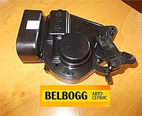 Электорпривод замка двери передний левой Lifan X60/Лифан Х60