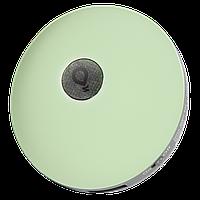 Ночник Ilumia EOS Green 2-USB-2,1A