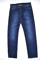 FREELAND 312 мужские джинсы БАТАЛ (36-44/8ед.) Осень 2017