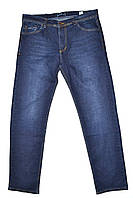 FREELAND 310 мужские джинсы БАТАЛ (36-44/8ед.) Осень 2017, фото 1