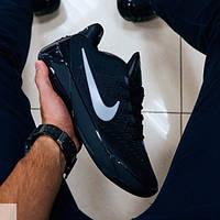 """Кроссовки Nike Kobe A.D. """"Black"""""""