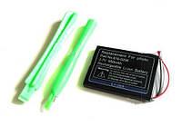 Батарея для Ipod 4 Photo 30-40-60 616-0206 Premium