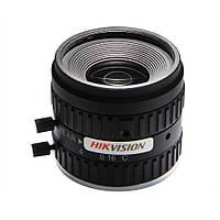 Объектив Hikvision MF2514M-5MP