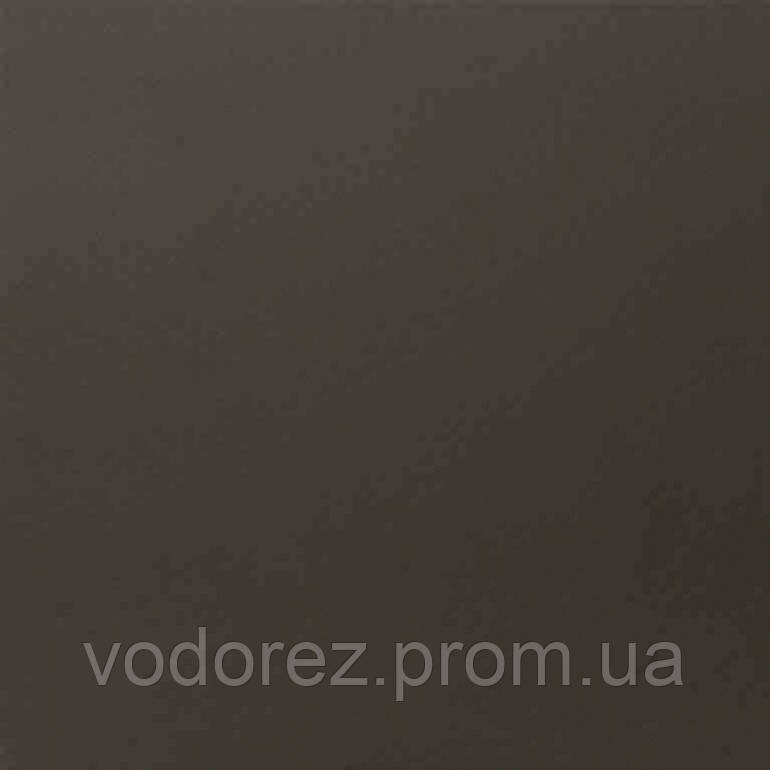 OMNIA ABSOLUTE BLACK ZRXK9R 60x60х1.02