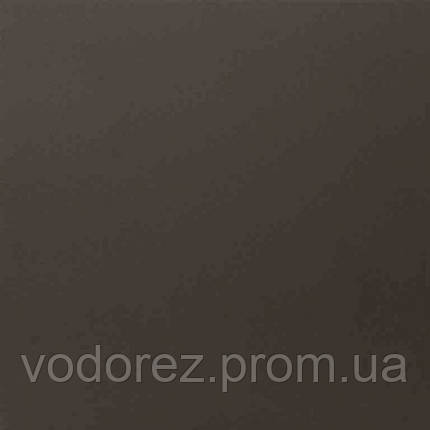 OMNIA ABSOLUTE BLACK ZRXK9R 60x60х1.02, фото 2