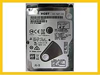HDD 480GB 7200 SATA3 2.5 Hitachi HTS725050A7E630 CE3W2K9M