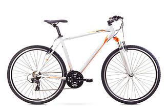 """Велосипед ROMET (УРАГАН) """"R28"""", """"рама 19,21"""""""