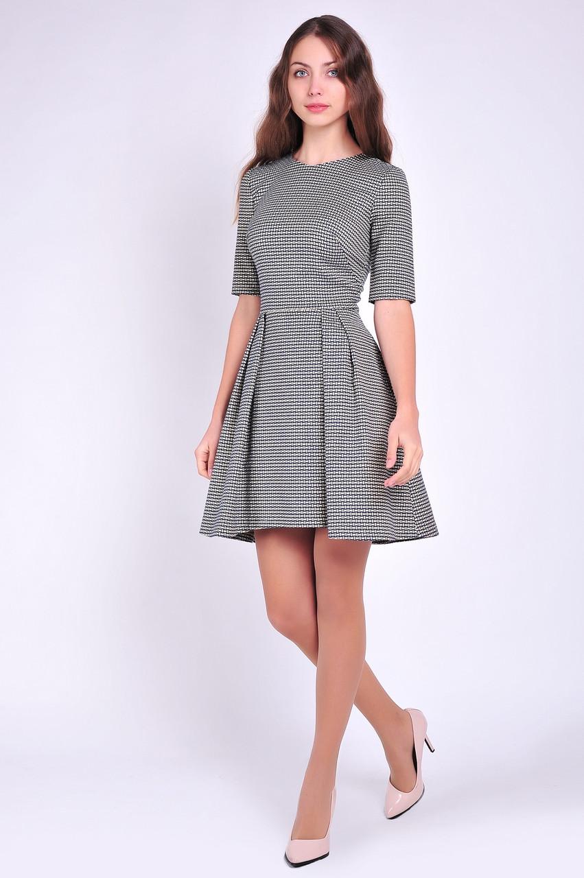 eccadefe508 Платье женское летнее легкое - Интернет-магазин женской одежды
