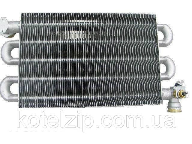 Где купить теплообменник для газового котла висман Уплотнения теплообменника SWEP (Росвеп) GL-330T Железногорск