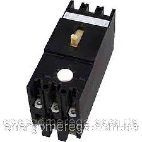 Автоматический выключатель АЕ2016 10А-25А, фото 2