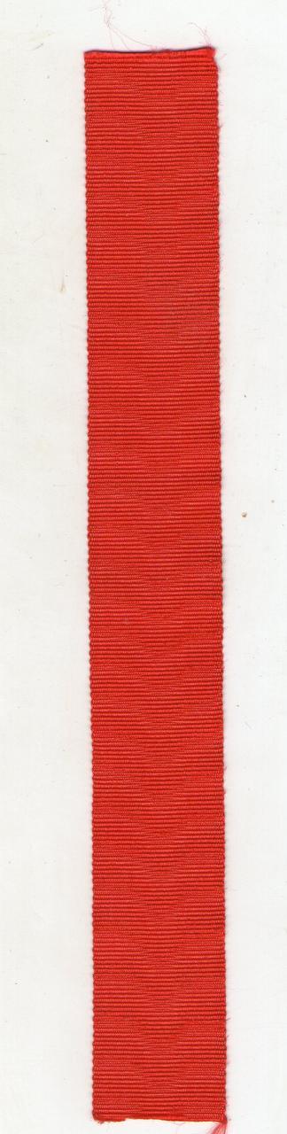 Стрічка медаль