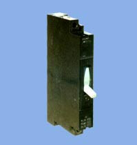 Автоматический выключатель АЕ2044 40А-63А