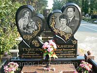 Семейные памятники, фото 1
