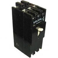 Автоматический выключатель АЕ2046М 10А-25А