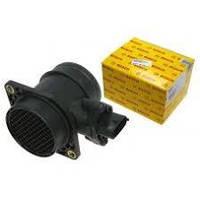 Датчик массового расхода воздуха Ваз 2110-12 16кл Bosch 0 280 218 116