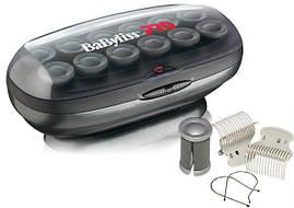 Электробигуди BaByliss PRO BAB3025E Hot Curler  12 шт 38мм (BAB3025E)
