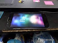 Мобільні телефони -> Fly -> IQ 4413 -> 1