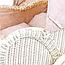 Коляска для кукол плетеная Karolina, фото 2