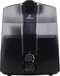 Увлажнитель воздуха BONECO U7145 (black)