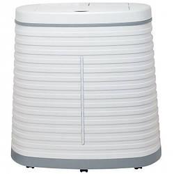 Увлажнитель воздуха AIRTEC PCMH45