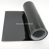 Пленка тонировочная 50+300 JBL Super Dark Black