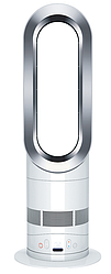 Вентилятор DYSON AM05