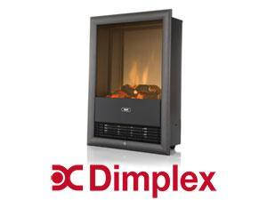 Электрический камин DIMPLEX OPTIFLAME VIOTTA