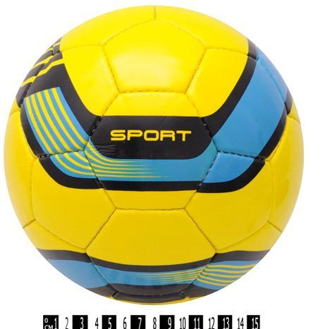Инвентарь для спортивных игр