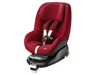 Детское автокресло MAXI-COSI PEARL ISOFIX 9-18 кг
