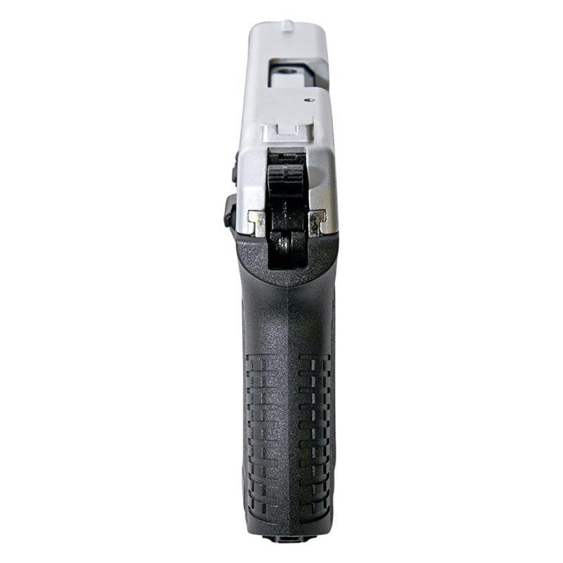Stalker - M2906